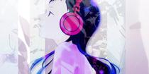 [BK-K_001]Girl of Synesthesea2_sam