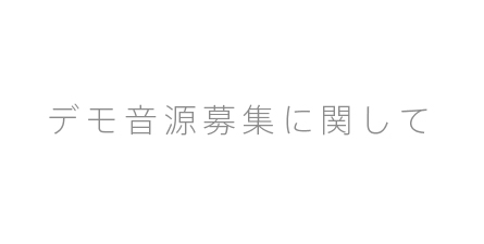 20110722News_sam