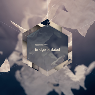 [BK-K_018]Bridge of Babel_main
