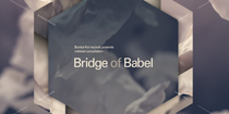 [BK-K_018]Bridge of Babel_sub