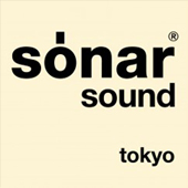 20120421sonar_sub1