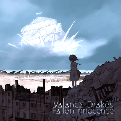 [BK-K_028]Fallen Innocence_main