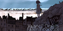 [BK-K_028]Fallen Innocence_sub