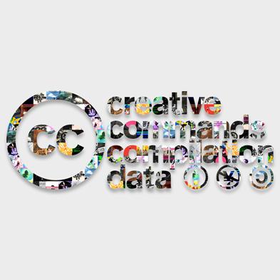 [BK-K_032]CCCD_main