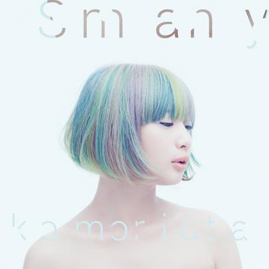 BK-K_038komoriuta_main
